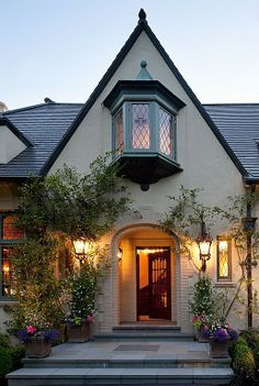 Country Front Door - Find more amazing designs on Zillow Digs!