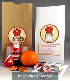 Preschool Christmas, Christmas Activities, Preschool Crafts, Christmas Crafts, Christmas Ideas, Preschool Boards, Retro Christmas, Preschool Ideas, Christmas Stuff