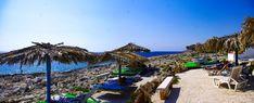 Zakynthos – A vad nyugat Outdoor Furniture, Outdoor Decor, Olympus, Sun Lounger, Greece, Patio, Sky, Nature, Purple