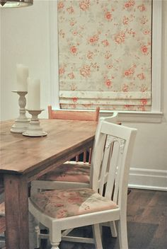 Urban Farmhouse Dining Room FOLKLORE