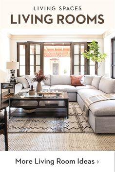 Awe Inspiring 645 Best Interior Design Images In 2019 Home Decor Decor Beutiful Home Inspiration Truamahrainfo