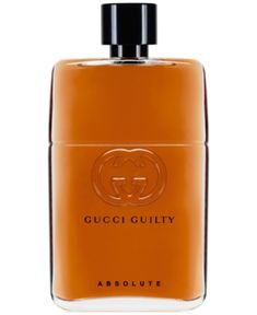 6cd61820139 Gucci Guilty Men s Absolute Eau de Parfum Spray