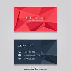 Carte daffaires moderne avec elementes colors graphic design grandiosa coleccin de tarjetas de visita sample business cardsbusiness cards onlinefree business card templateslogo fbccfo Images