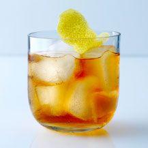 Whiskey Sour: 2 oz blended whiskey juice of lemons tsp powdered sugar 1 cherry slice lemon Sour Cocktail, Cocktail Recipes, Cocktails, Good Whiskey, Bourbon Whiskey, Spirit Drink, Planting Vegetables, Fresh Lemon Juice, Mixed Drinks