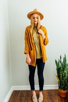 ◖ l u x ◗ fashion style beauty blogging ootd dress glam fashionable beauty hair makeup stylin black and white stylin potd potw wander minimalist classy boho jewels jewelry accessories shoes bags and purses fabulous modern trend outfit wear who what street http://shoestory.club/