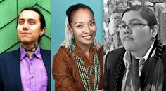 Blackhorse: Do You Prefer 'Native American' or 'American Indian'? 6 Prominent Voices Respond - ICTMN.com