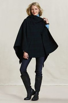 It's reversible! How much more multipurpose can you get? Plus, it can double as a blanket for a chilly plane ride! $200