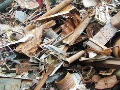 Scrap metal recycling business card recycling business business hms melting scrap supply iron metal scrap and trading reheart Gallery