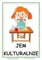 BLOG EDUKACYJNY DLA DZIECI Fabric Spray Paint, Teacher Inspiration, Sensory Toys, Social Platform, School Projects, Classroom Decor, Kids And Parenting, Teaching Kids, Little Ones