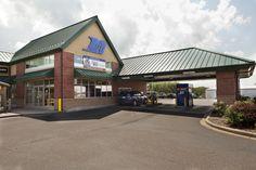 RCU's (Royal Credit Union) St. Croix Falls Office 2071 Glacier Drive, Suite 10, St. Croix Falls WI 54024