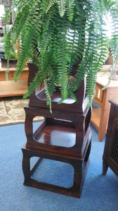 Stacking Tables $49.00. - Consign It! Consignment Furniture