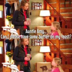 Funniest moment ever if you have seen the first eighteen seconds before that Heartland Season 9, Watch Heartland, Heartland Quotes, Heartland Amy, Heartland Ranch, Country Girl Life, Country Girls, Netflix Family Movies, Ty And Amy