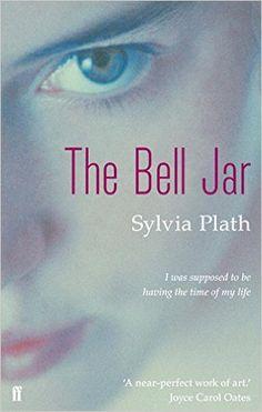 The Bell Jar: Amazon.co.uk: Sylvia Plath: 9780571226160: Books