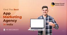 App Marketing, Affiliate Marketing, Digital Marketing, Search Ads, Competitive Analysis, Social Bookmarking, Mobile App, Social Media