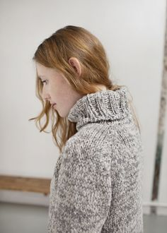 152fe60d029de1 143 Best SWEATERS TO KNIT images in 2019