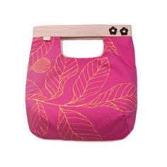 Nr1 BagClutch by ilovesew on Etsy, €25.00