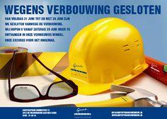 poster Grit Optiek Nieuwerkerk. concept en beeldbewerking.