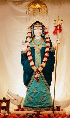 Khodiyar Mata Darshan From Khodaldham Maa Image Hd, Maa Wallpaper, Mother Kali, Jay Mataji, Fairs And Festivals, Shiva Shakti, Krishna Images, Ganesha, Girl Photography