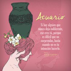 #Acuario ♒ ¿quieres saber qué te depara Noviembre? Lee tu #horóscopo del mes. Virgo, Zodiac Signs, Best Quotes, Memes, A3, Aquarius Woman, Zodiac Signs Aquarius, Pisces, Capricorn