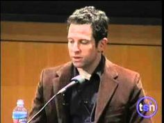 ▶ 81. Neil deGrasse Tyson Asks Sam Harris A Question - Beyond Belief 2006 - Why Religion cannot be seen as benign in any sense of the word.  If we do not accept the rational world then the viewpoint of a religion becomes the choke point to experiencing life in tolerable measure without resorting to archaic thinking and action.