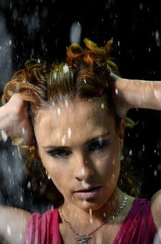 https://flic.kr/p/nAVDgS   Models   Model: Louise Neale Make Up: Latoya Adlam