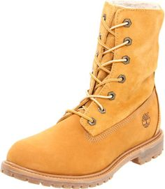 Timberland Women's Authentics Fleece Boot,Wheat,9 M US Timberland,http://www.amazon.com/dp/B007784C02/ref=cm_sw_r_pi_dp_r5Dctb1END61HMAD
