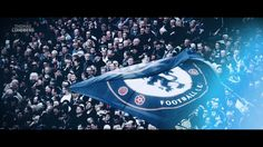 Get pumped! Chelsea FC - Season 2016/17 Promo - It's Time #chelseafc #chelsea #football #footy #soccer