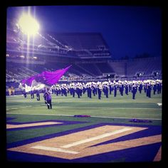 MRDs postgame always top notch, especially after a homecoming #jmudukes win #jmugsu