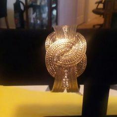 Gold Bracelet Gold Bracelet Jewelry Bracelets
