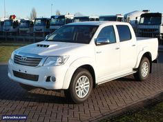You searched for - pk trucks holland Leaf Spring, Toyota Hilux, Pick Up, Nissan, Holland, Euro, Trucks, The Unit, Cabin
