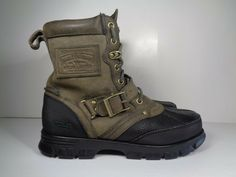 104 Best Timberland Boots images | Timberland boots, Boots