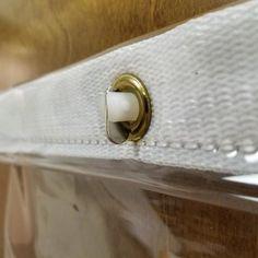 Stayput Toggle Tarp Fastener 10 Pack Tarps Porch Enclosures Porch Curtains