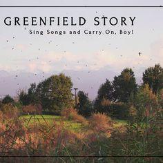 Música | HISTÓRIA DE GREENFIELD