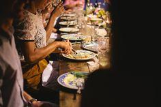 life together  | Youth With A Mission | YWAM Orlando | www.ywamorlando.com