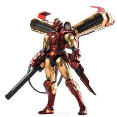 iron-man-sentinel-action-figure-re-edit-iron-man-12-house-of-m-armor_HYPETOKYO_1