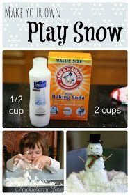 Make-Your-Own-Play-Snow
