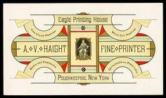 HaightEagle#1JF150