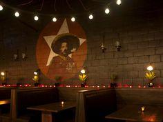 Saint Anejo, Nashville  Nashville's Top Mexican Restaurants - Nashville Lifestyles