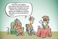 #humor #NoSeNosEstaraYendoDeLasManos #cebancesfuturo  @CEBANC Es una obsesión.