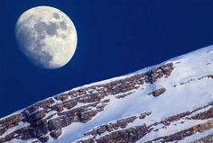 Le foto astronomiche più belle dellanno, al concorso di Greenwich in finale due italiani