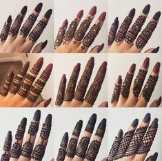 Henna Hand Designs, Simple Mehndi Designs Fingers, Full Mehndi Designs, Latest Arabic Mehndi Designs, Mehndi Designs For Girls, Stylish Mehndi Designs, Mehndi Designs For Beginners, Mehndi Design Photos, Wedding Mehndi Designs
