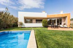 Villa Blanca - Sagres Villas - TripAdvisor