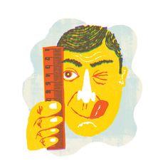 Tim Gough - Management as a Profession