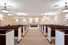 funeral home interior colors interior décor which fit with