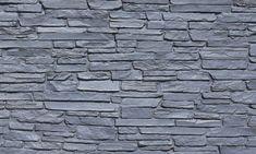 Yorkshire Style Faux Stone Wall panel A187 - Nero #fauxstone #fauxstonewallpanel #interiorwallpanel #exteriorwallpanel #interiordesign #interiordecor #bardesign #spadesign #retailspace #retaildecor #hospitality #featurewalls