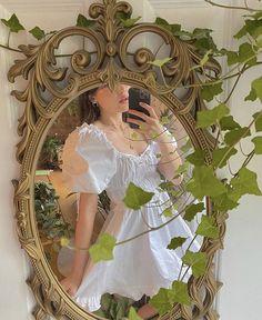 princess wardrobe princesswardrobe  profile  pinterest