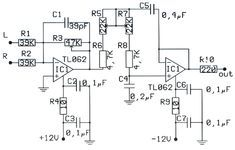 119 best power subwoofer circuits images on Pinterest in 2018 ...