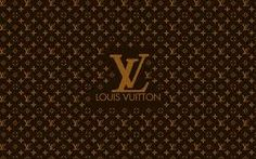 Louis Vuitton's guide to the 'Art of Packing.' Making the mundane fashionable