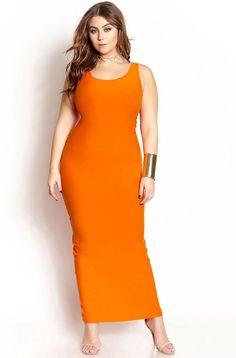 c187fec21be20 84 Best The Dress Shop images   Plus size fashions, Plus sizes ...
