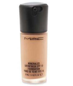 Best Light-Coverage Foundation for Normal Skin   These winning foundations create a flawless look with coverage for every skin type.